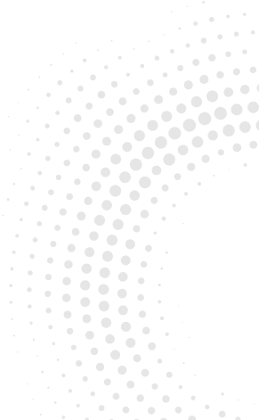 background shape image