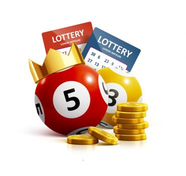 Lottery Office Programs
