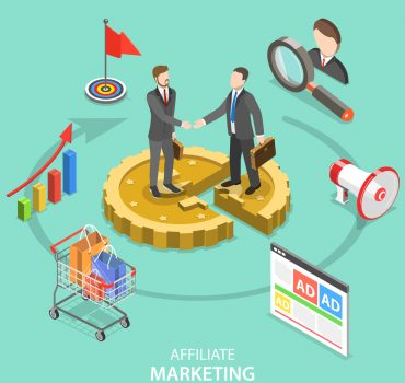 how-to-make-money with affiliate marketing
