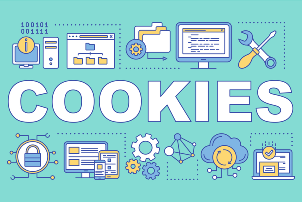 cookies affiliate tracking software lotto