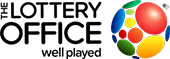 The Lottery Office - Lotto Affiliate Program